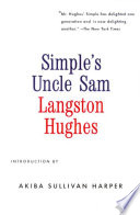 Simple s Uncle Sam