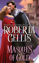 Masques of Gold Book PDF