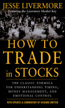 download ebook how to trade in stocks pdf epub