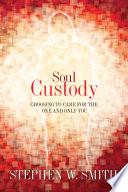 Soul Custody