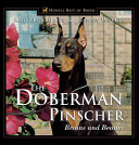 The Doberman Pinscher