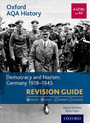 Democracy and Nazism