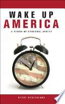 download ebook wake up america pdf epub