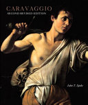 Caravaggio: Catalogue of Paintings