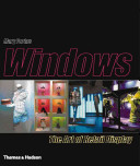 illustration Windows