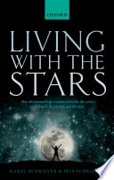 Living with the Stars Book PDF