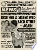 Apr 18, 1989