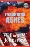 Tyranny in the Ashes