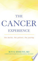 The Cancer Experience : workers involved in cancer care on the...