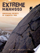 Extreme Manhood E Book