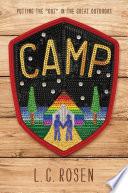 Camp Book PDF