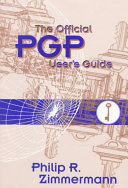 The Official Pgp User S Guide