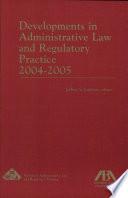 Books In Print 2004 2005 Pdf/ePub eBook