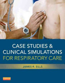 Case Studies and Clinical Simulations for Respiratory Care  Retail Access Card