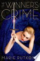 The Winner s Crime