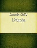 Utopia 2050 [zweitausendfünfzig]