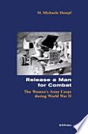 download ebook release a man for combat pdf epub