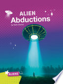 Alien Abductions Book PDF