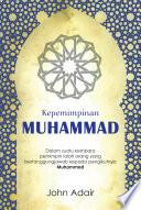KEPEMIMPINAN MUHAMMAD Book Cover