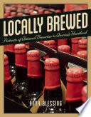 Locally Brewed