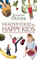 download ebook healthy food for happy kids pdf epub