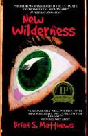 Book New Wilderness