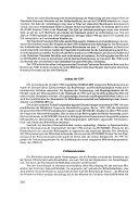 Az Országos Széchényi Könyvtár évkönyve