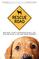 download ebook rescue road pdf epub