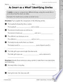Vocabulary Acquisition And Use Print Resource Tools Practice