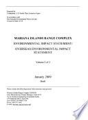Mariana Islands Range Complex