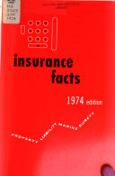 Insurance Facts