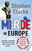 Merde in Europe