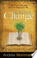 Effortless Change