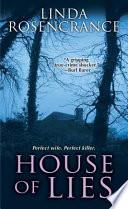 House of Lies Book PDF
