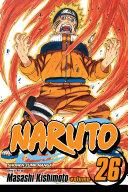 download ebook naruto, vol. 26 pdf epub