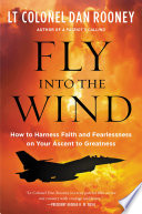 Fly Into the Wind Book PDF