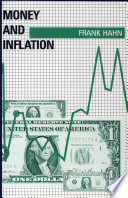 Money and Inflation