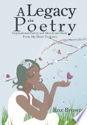 A Legacy in Poetry