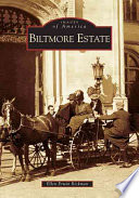 Biltmore Estate by Ellen Erwin Rickman