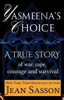 Yasmeena S Choice
