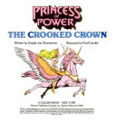 The Crooked Crown Book PDF