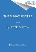 The Miniaturist Lp