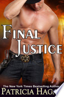 Final Justice  A Romantic Suspense