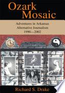 Ozark Mosaic