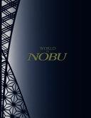 World Of Nobu