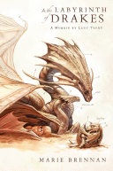 download ebook in the labyrinth of drakes pdf epub