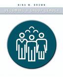 Becoming A Group Leader