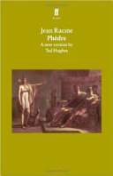 Phedre (in a New Version by Ted Hughes)