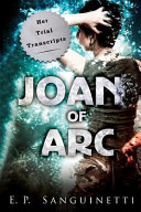 download ebook joan of arc pdf epub