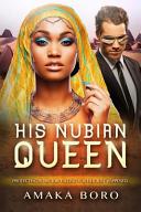 His Nubian Queen